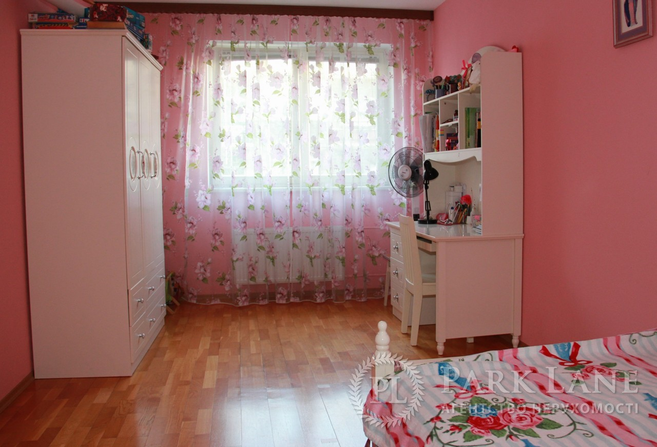 Квартира ул. Тютюнника Василия (Барбюса Анри), 40, Киев, Z-160287 - Фото 4