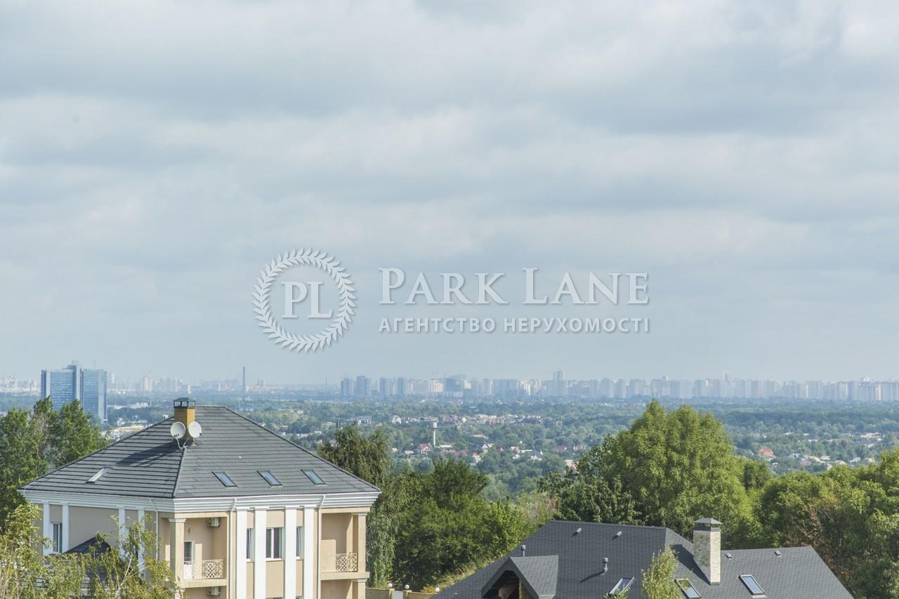 Дом Лесники (Киево-Святошинский), B-95351 - Фото 52