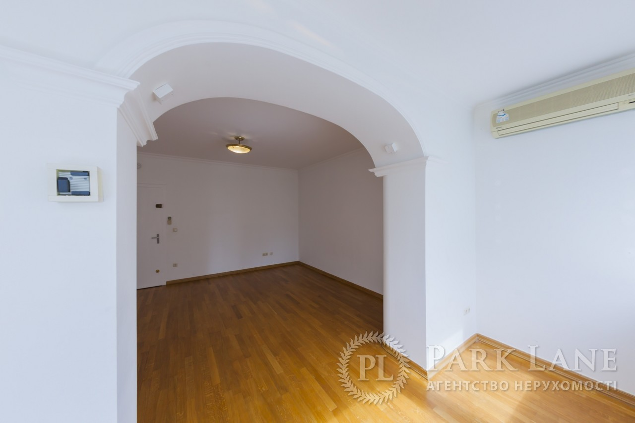 Квартира ул. Тургеневская, 52/58, Киев, Z-322586 - Фото 9