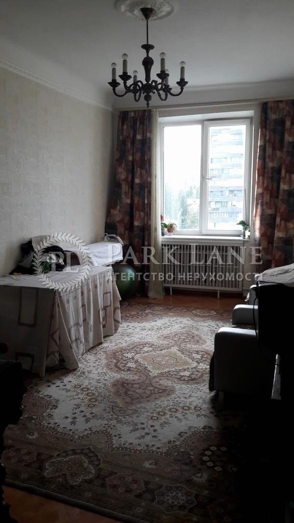 Квартира ул. Бойчука Михаила (Киквидзе), 2/34, Киев, Z-189429 - Фото 7