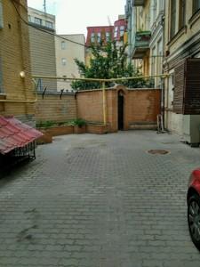 Квартира Z-215634, Пушкинская, 43в, Киев - Фото 27