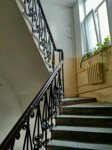 Квартира Z-215634, Пушкинская, 43в, Киев - Фото 24