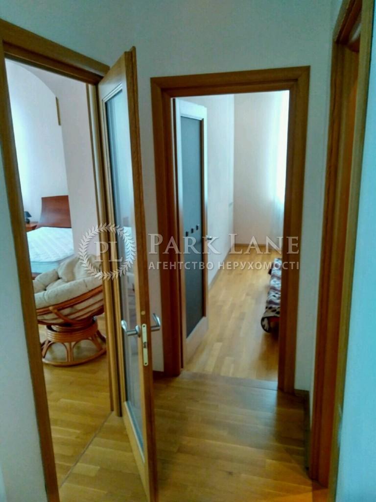 Квартира ул. Пушкинская, 43в, Киев, Z-215634 - Фото 19