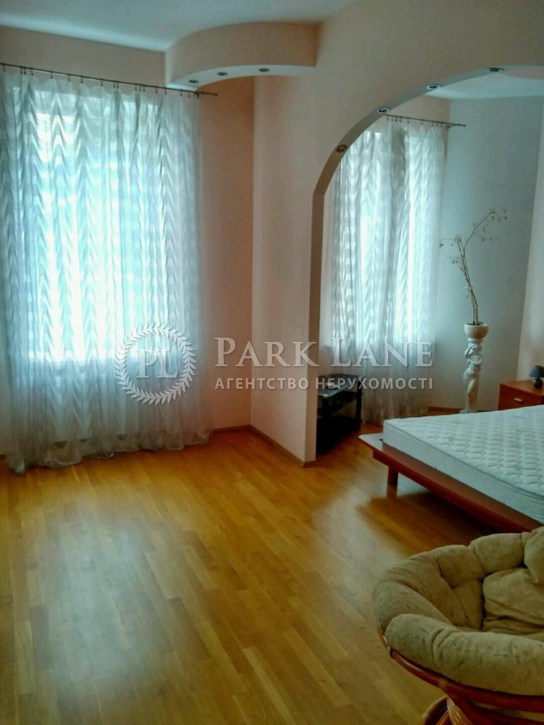 Квартира ул. Пушкинская, 43в, Киев, Z-215634 - Фото 11