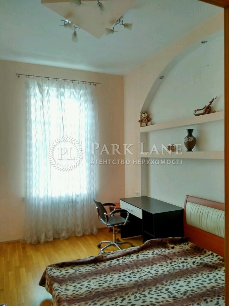 Квартира ул. Пушкинская, 43в, Киев, Z-215634 - Фото 8