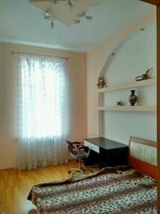 Квартира Z-215634, Пушкинская, 43в, Киев - Фото 9