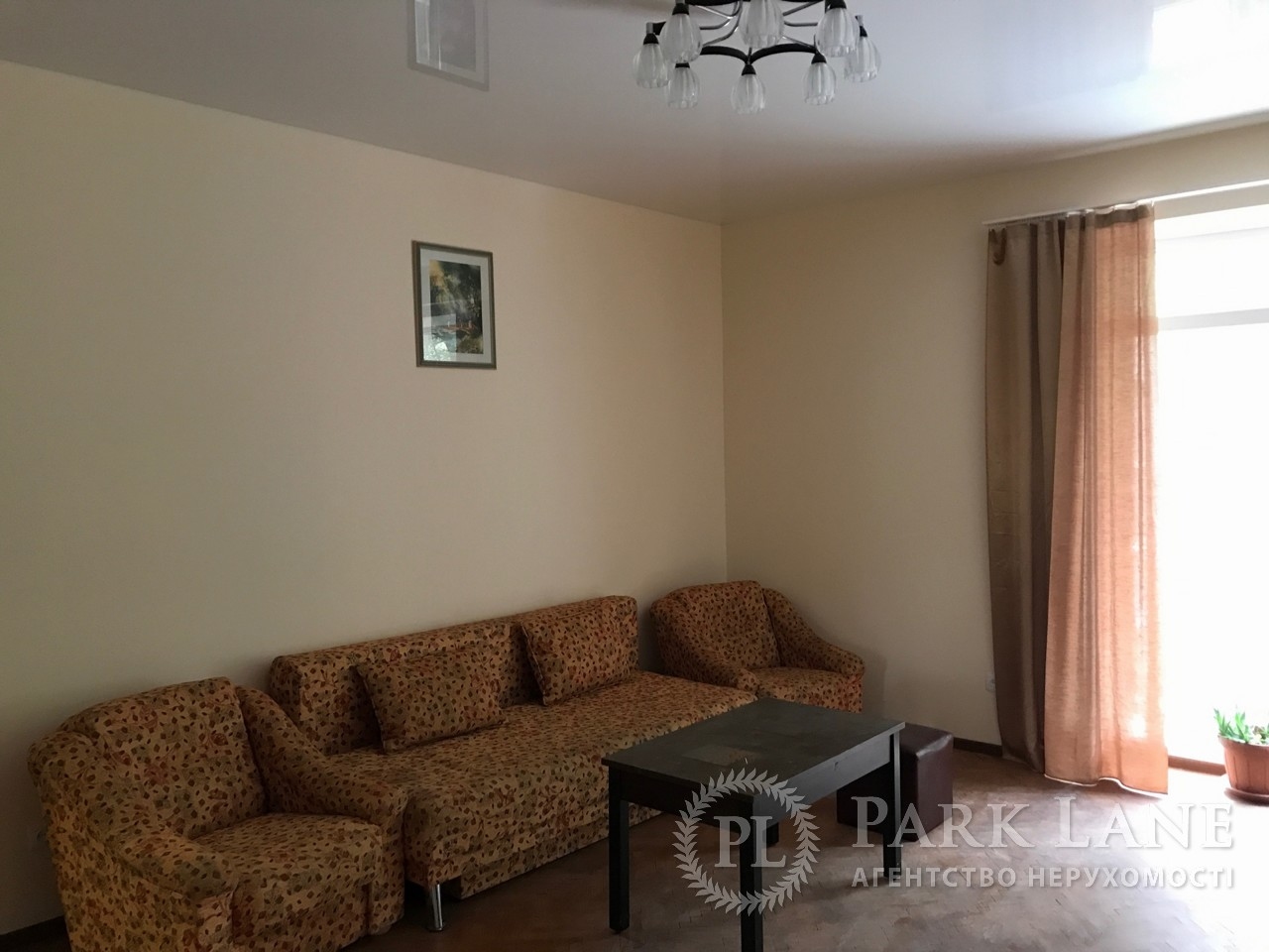 Квартира ул. Бассейная, 23, Киев, R-10992 - Фото 3