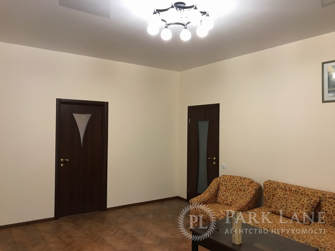 Квартира ул. Бассейная, 23, Киев, R-10992 - Фото 5