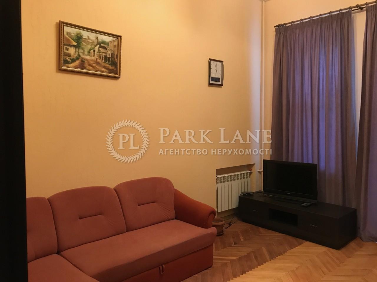 Квартира вул. Саксаганського, 12б, Київ, R-11000 - Фото 3