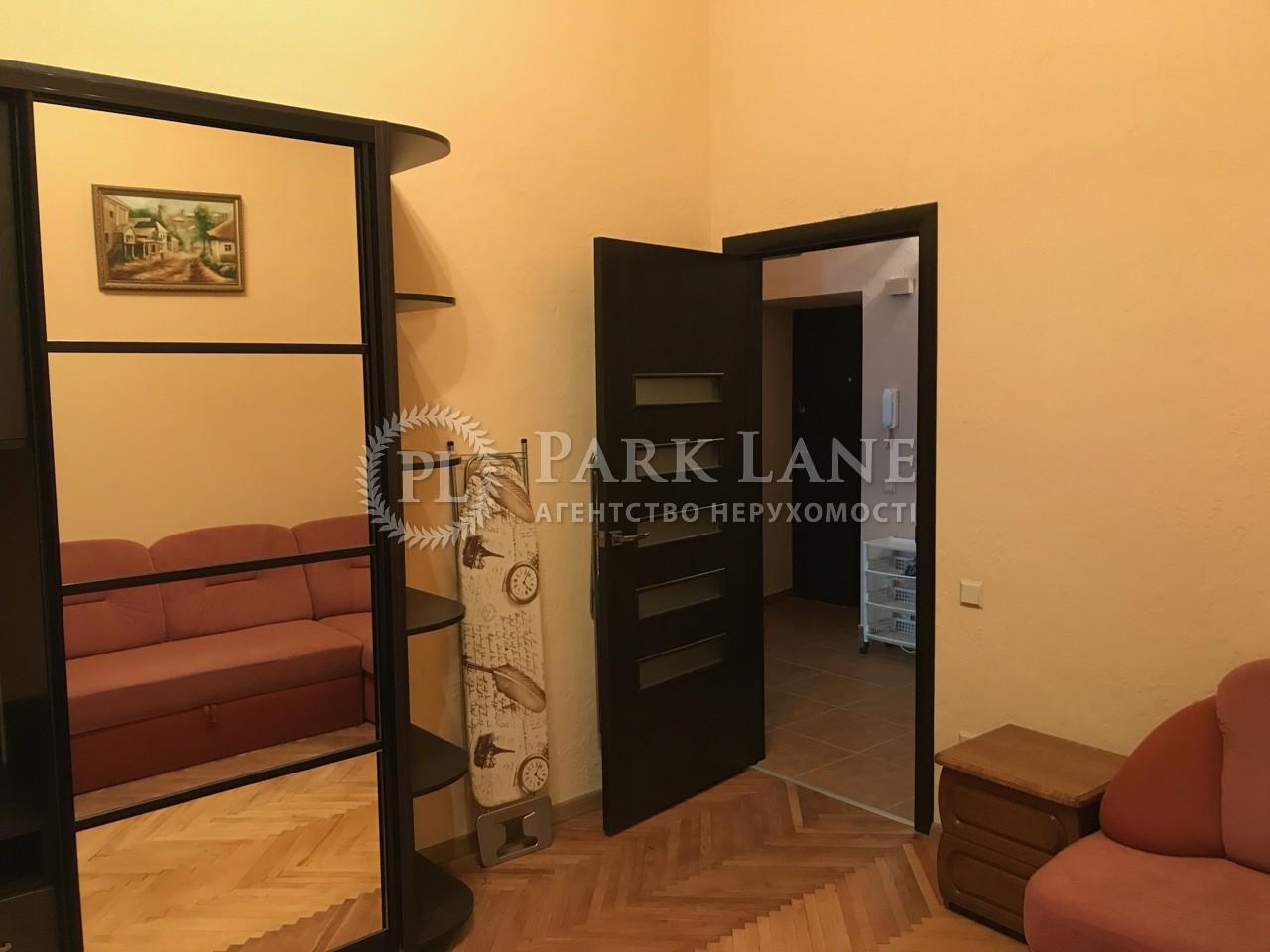 Квартира вул. Саксаганського, 12б, Київ, R-11000 - Фото 4