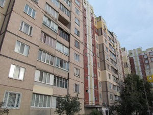 Квартира Z-1191613, Закревского Николая, 63, Киев - Фото 4