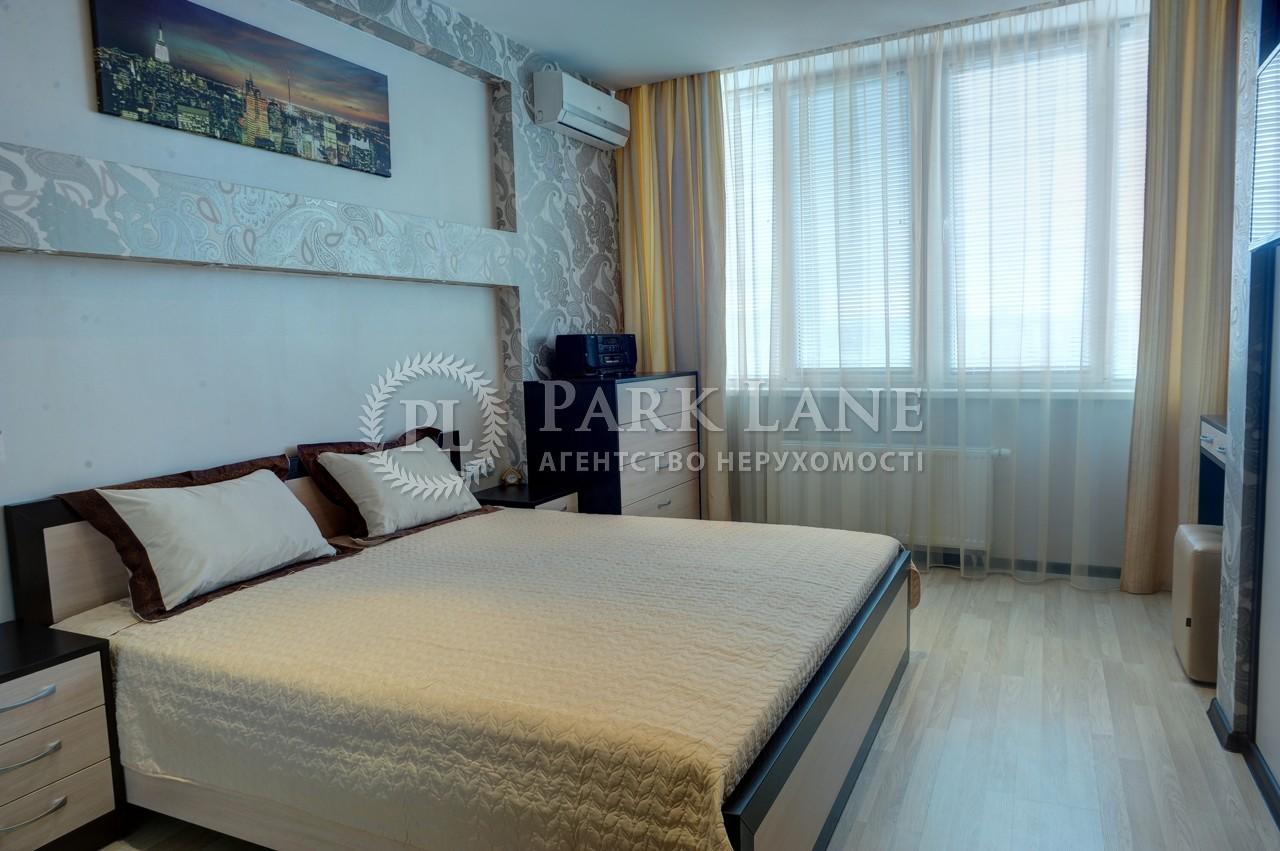 Квартира ул. Вышгородская, 45, Киев, X-7570 - Фото 8