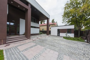 Дом B-95370, Козин (Конча-Заспа) - Фото 49