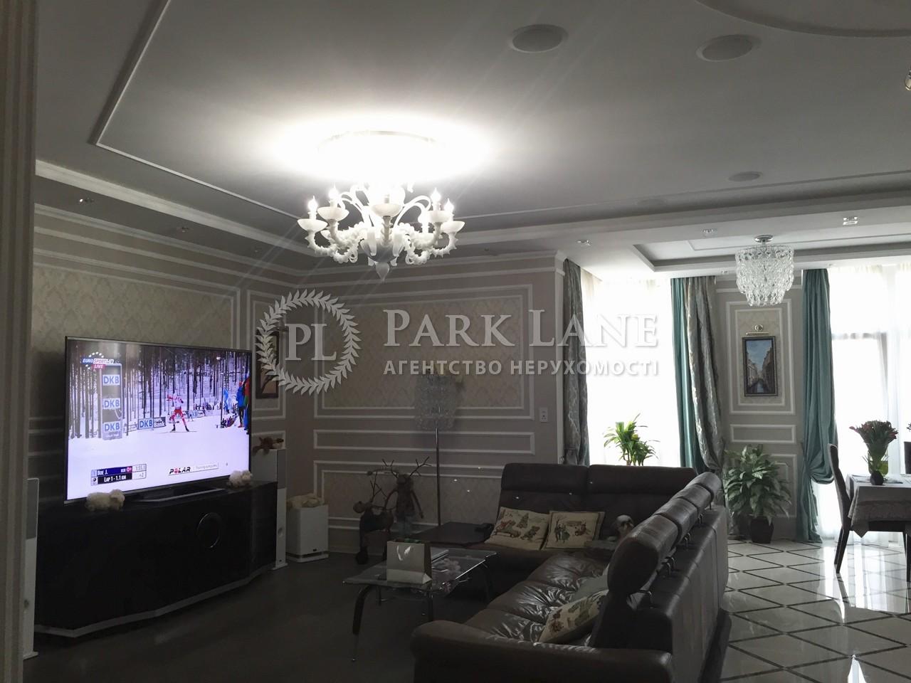Квартира ул. Береговая, 11, Козин (Конча-Заспа), Z-146159 - Фото 4