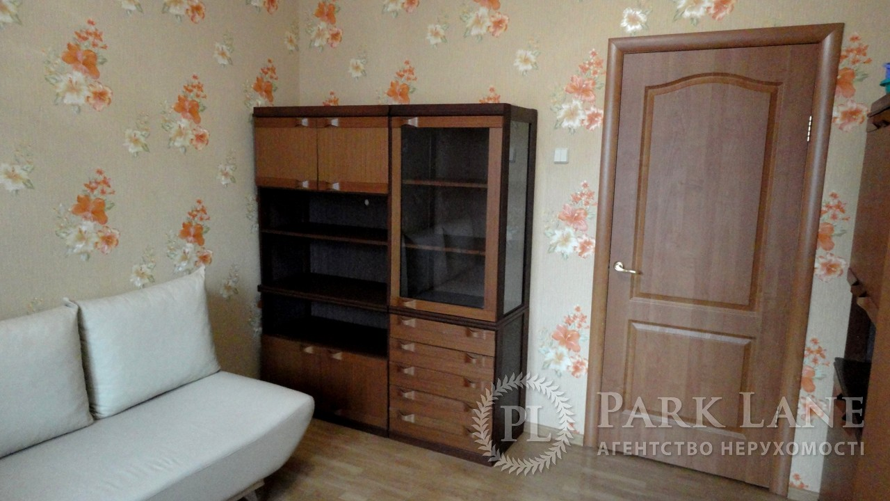 Квартира ул. Тростянецкая, 8, Киев, R-11066 - Фото 7