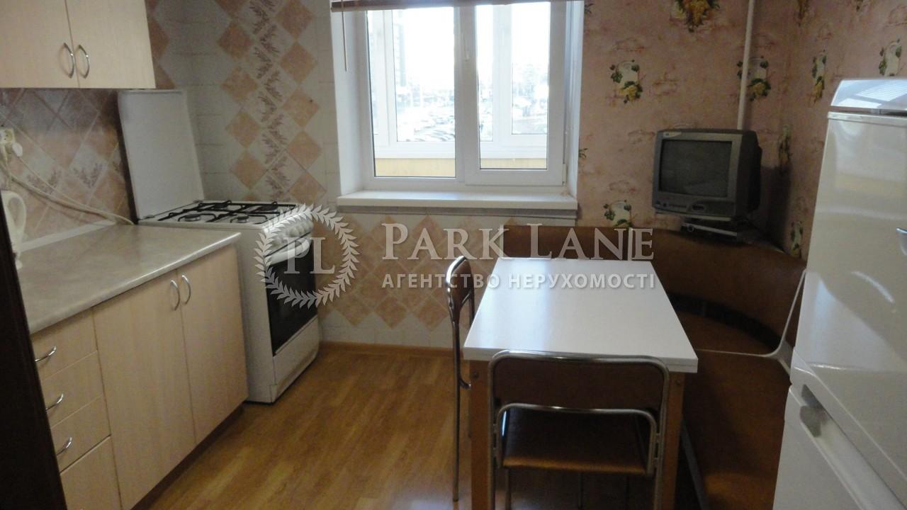 Квартира ул. Тростянецкая, 8, Киев, R-11066 - Фото 13