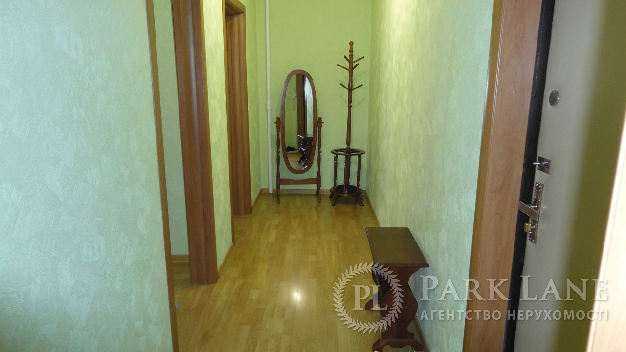 Квартира ул. Тростянецкая, 8, Киев, R-11066 - Фото 22
