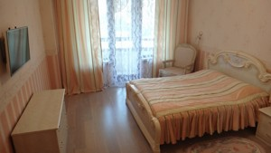 Квартира Z-1016253, Жилянская, 59, Киев - Фото 13