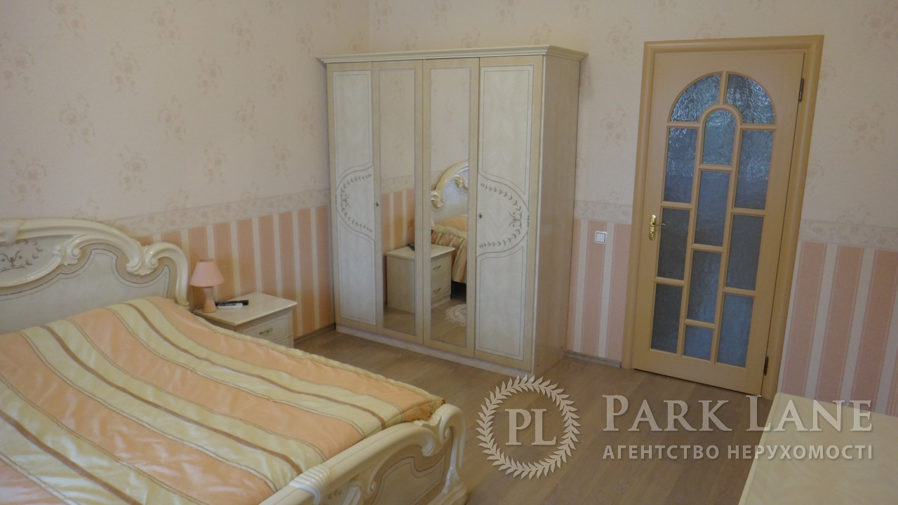 Квартира Z-1016253, Жилянская, 59, Киев - Фото 14