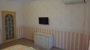 Квартира Z-1016253, Жилянская, 59, Киев - Фото 15