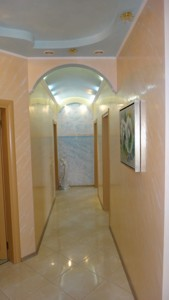 Квартира Z-1016253, Жилянская, 59, Киев - Фото 20