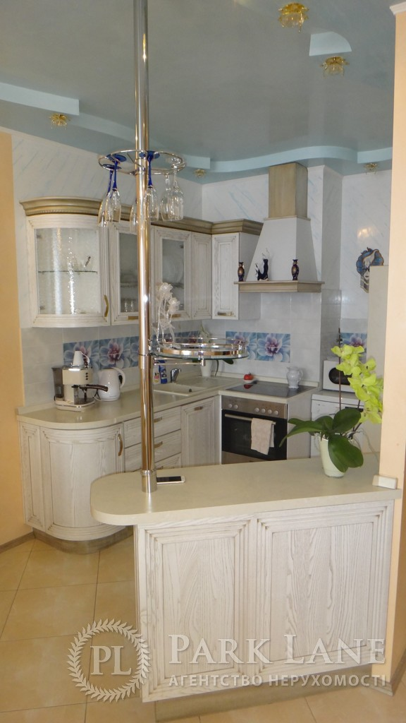 Квартира Z-1016253, Жилянская, 59, Киев - Фото 12