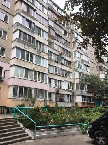 Квартира, Z-177183, 10а