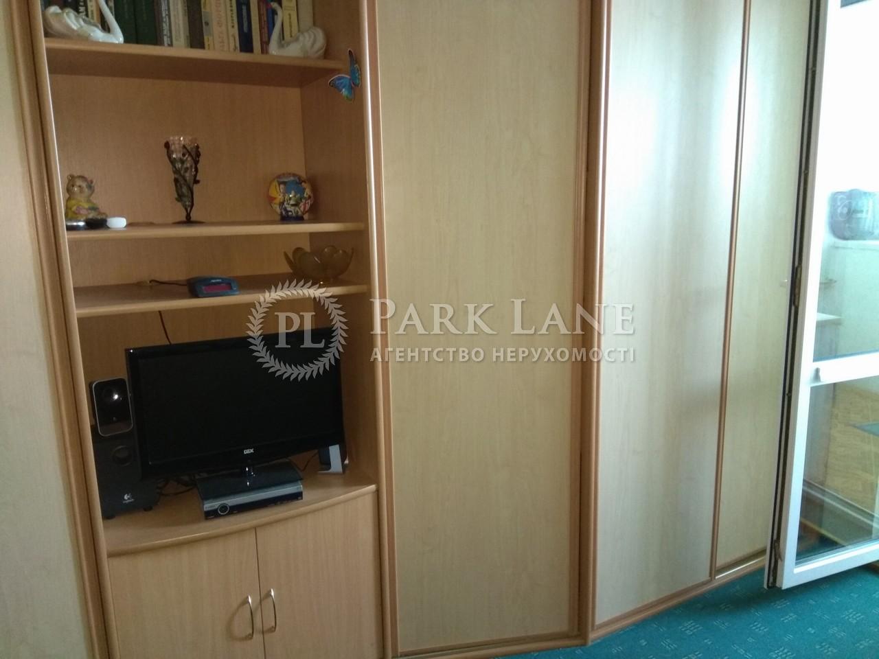 Квартира ул. Приречная, 31, Киев, L-24555 - Фото 7