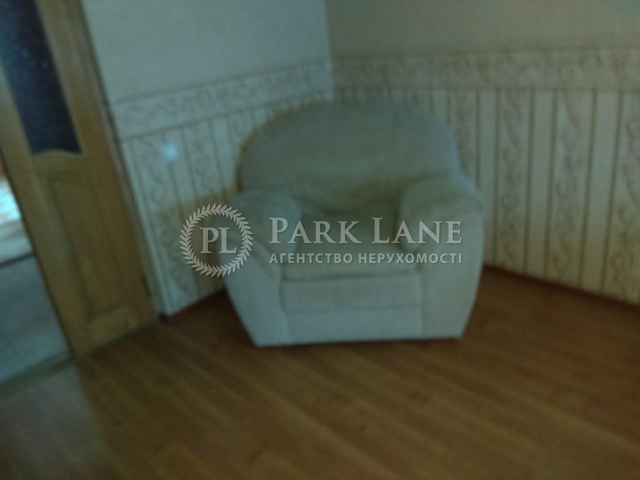 Квартира ул. Приречная, 31, Киев, L-24555 - Фото 4