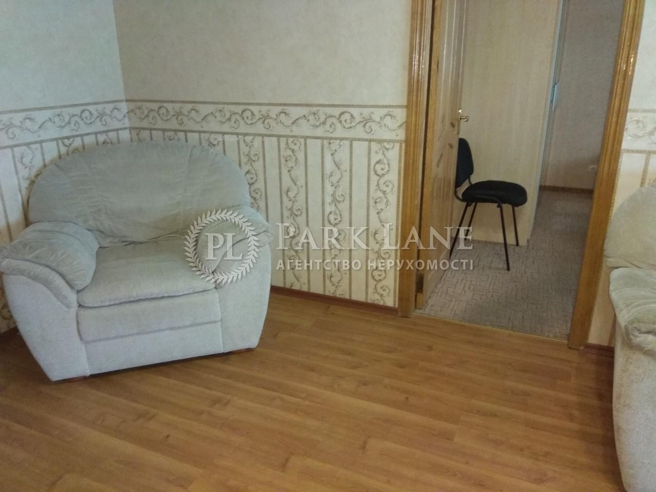 Квартира ул. Приречная, 31, Киев, L-24555 - Фото 5