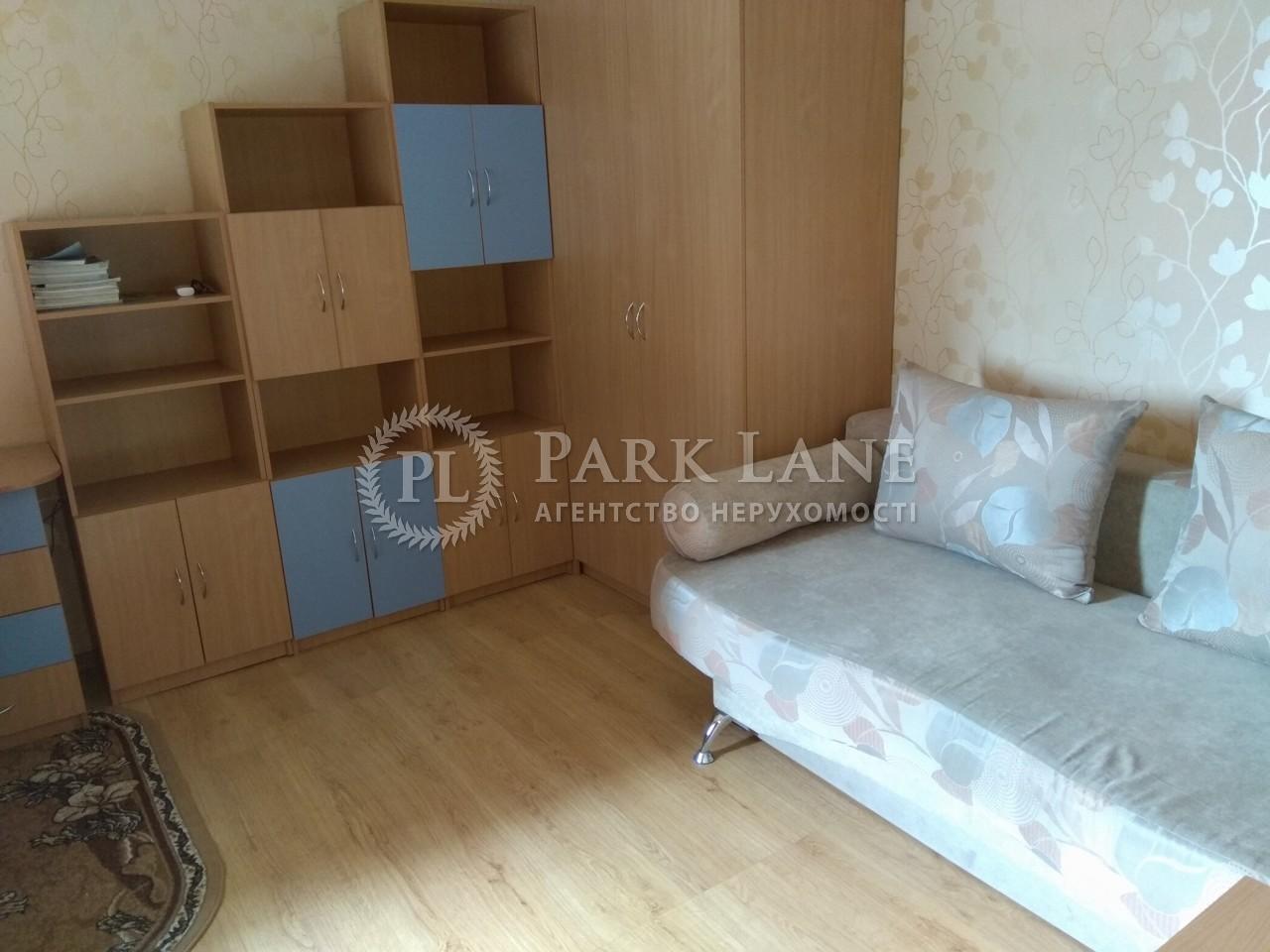 Квартира ул. Приречная, 31, Киев, L-24555 - Фото 8
