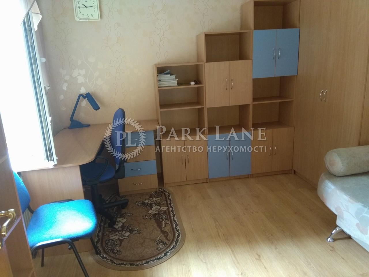 Квартира ул. Приречная, 31, Киев, L-24555 - Фото 9