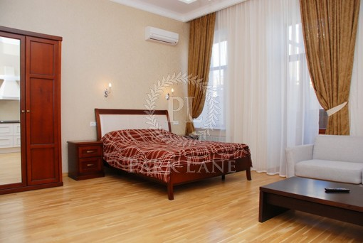 Квартира, Z-1029685, 8