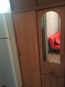 Квартира K-25195, Тычины Павла просп., 5, Киев - Фото 14