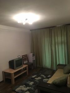 Квартира K-25195, Тычины Павла просп., 5, Киев - Фото 6