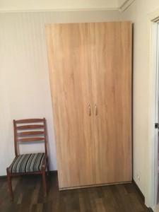 Квартира K-25195, Тычины Павла просп., 5, Киев - Фото 10