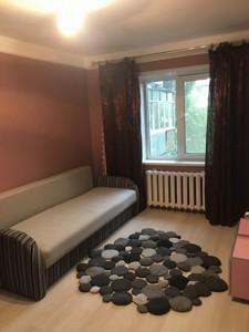 Квартира K-25195, Тычины Павла просп., 5, Киев - Фото 7