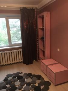 Квартира K-25195, Тычины Павла просп., 5, Киев - Фото 8