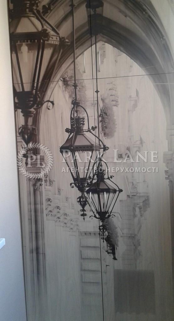 Квартира ул. Драгомирова Михаила, 2а, Киев, R-11191 - Фото 20
