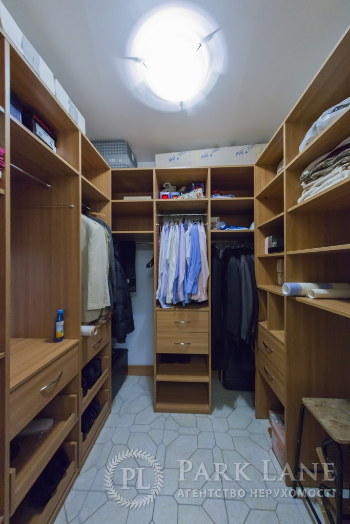 Квартира ул. Панаса Мирного, 28а, Киев, R-9996 - Фото 11