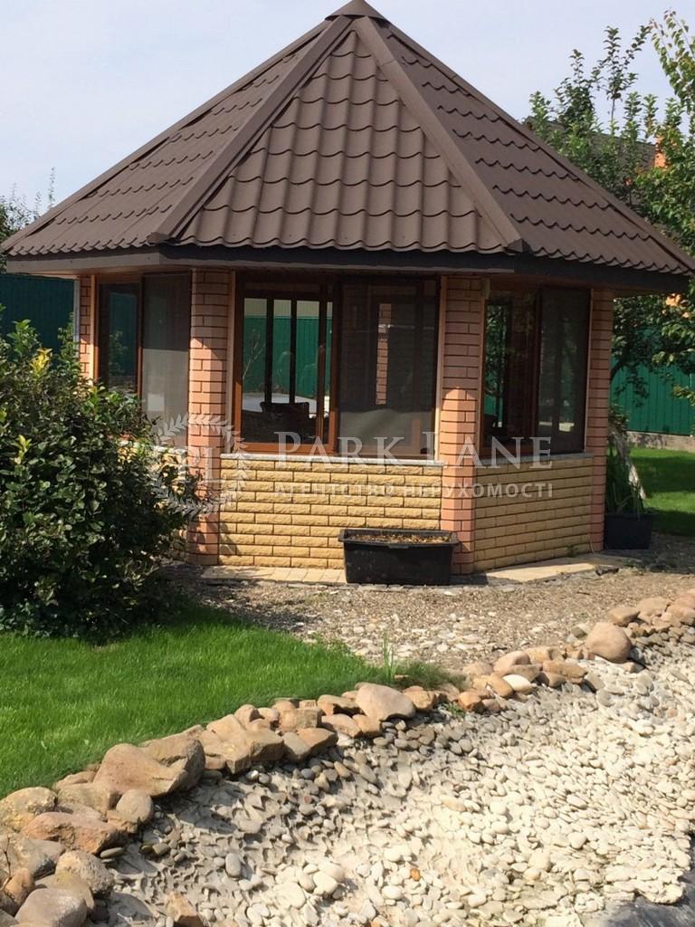 Дом Петровское (Бориспольский), Z-389745 - Фото 20