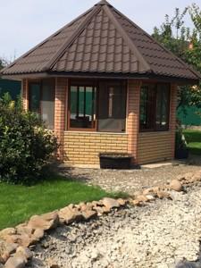 Дом K-25210, Садовая, Петровское (Бориспольский) - Фото 9