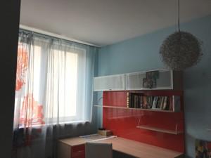 Квартира Z-163836, Голосеевский проспект (40-летия Октября просп.), 68, Киев - Фото 7