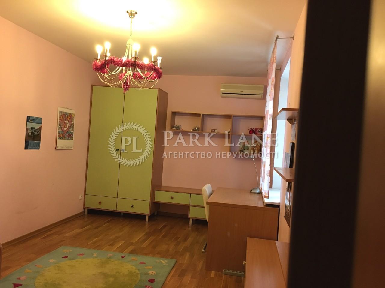 Квартира Z-163836, Голосеевский проспект (40-летия Октября просп.), 68, Киев - Фото 8