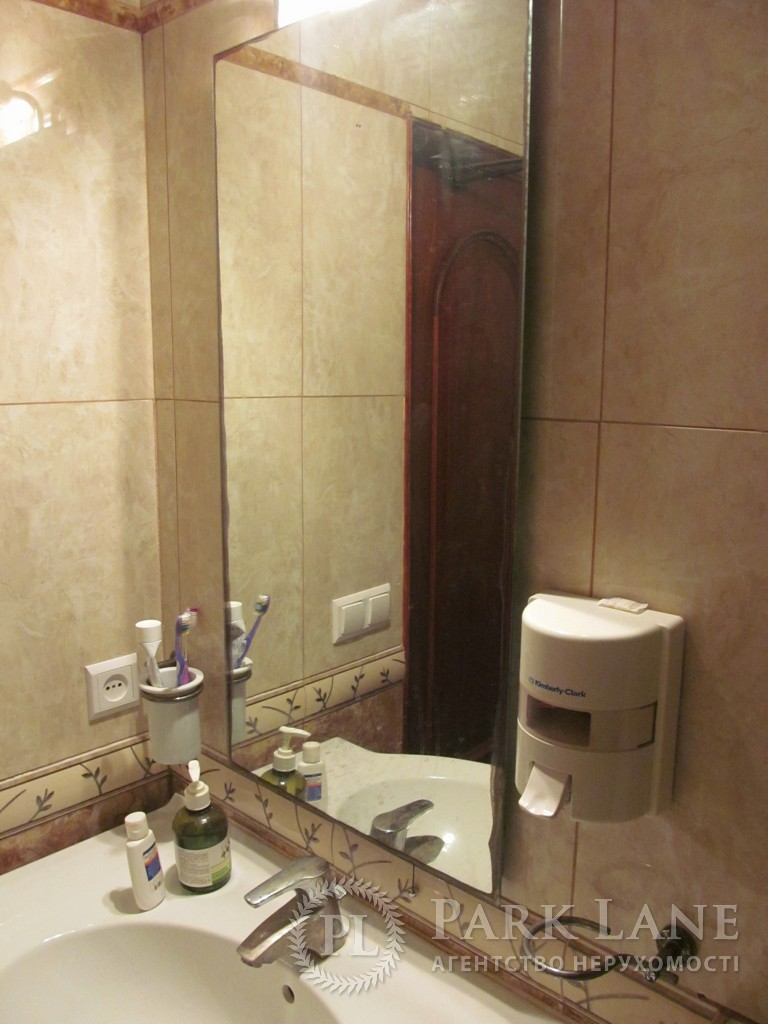 Квартира ул. Жилянская, 59, Киев, Z-28008 - Фото 17