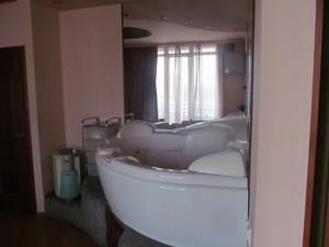 Квартира Z-28008, Жилянская, 59, Киев - Фото 23