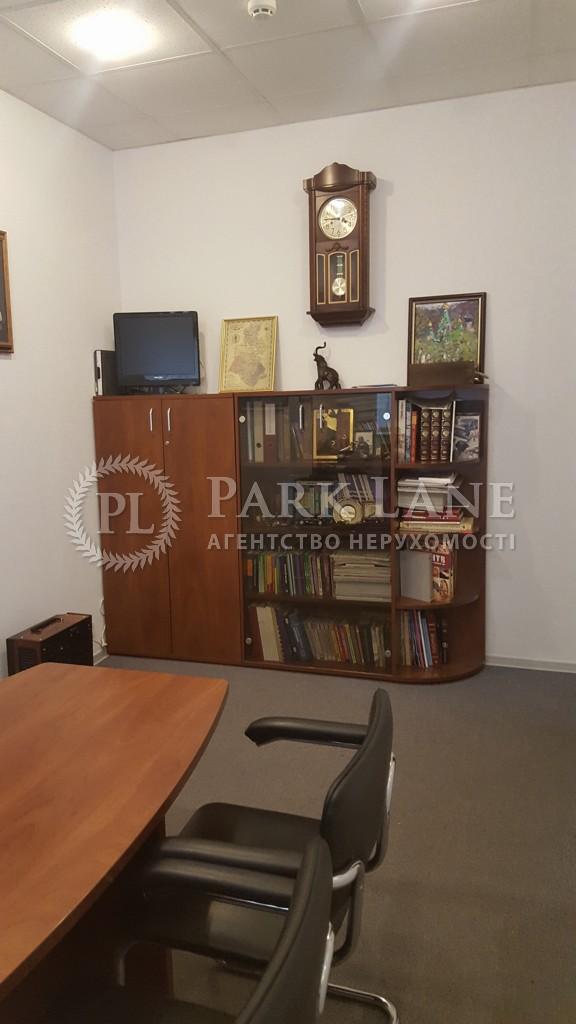 Нежилое помещение, ул. Франко Ивана, Киев, B-95527 - Фото 4