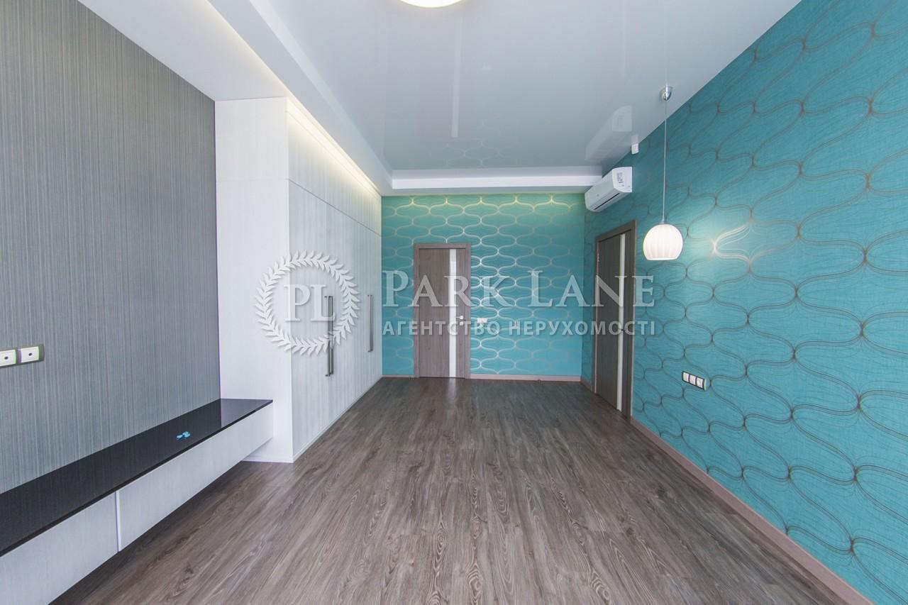 Квартира вул. Щекавицька, буд.№53, Київ, N-18555 - Фото 14
