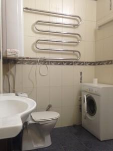 Квартира N-550, Бойчука Михаила (Киквидзе), 2/34, Киев - Фото 13