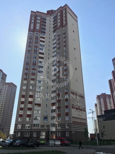 Квартира, R-11959, 38